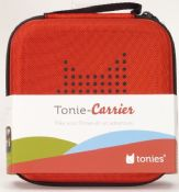 tonies 10042 tonie-Carrier